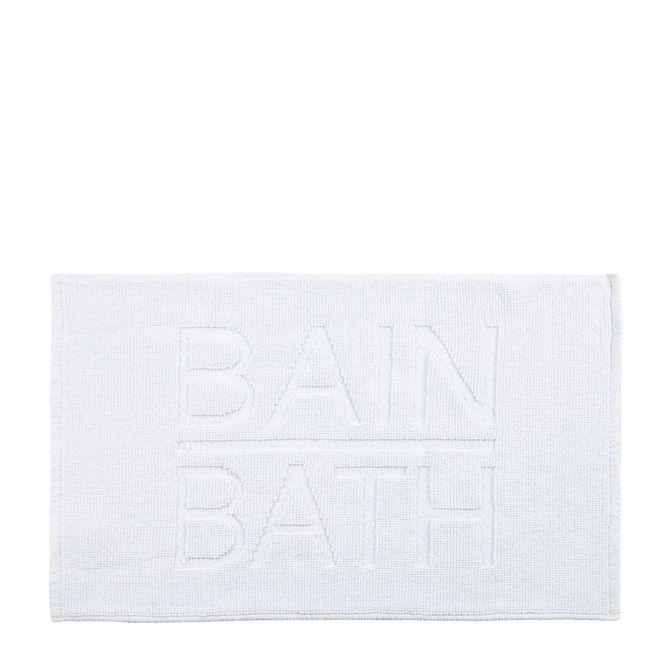 tapete-50-cm-x-80-cm-branco-bain_st0
