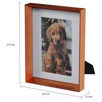 porta-retrato-10-cm-x-15-cm-cobre-portre_med