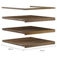 wood-conjunto-c-base-e-2-prateleiras-70-multicor-grafite-br-s-wood_med