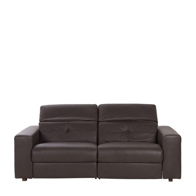 sofa-retratil-3-lugares-couro-cafe-grandclass_st0