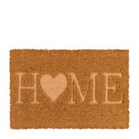 of-the-home-capacho-40-cm-x-60-cm-natural-heart-of-the-home_st0