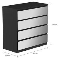 comoda-4gv-90x45-preto-prata-mince_med