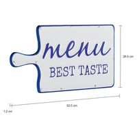 taste-adorno-parede-branco-azul-best-taste_med