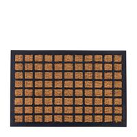 capacho-40-cm-x-60-cm-natural-preto-quad_st0