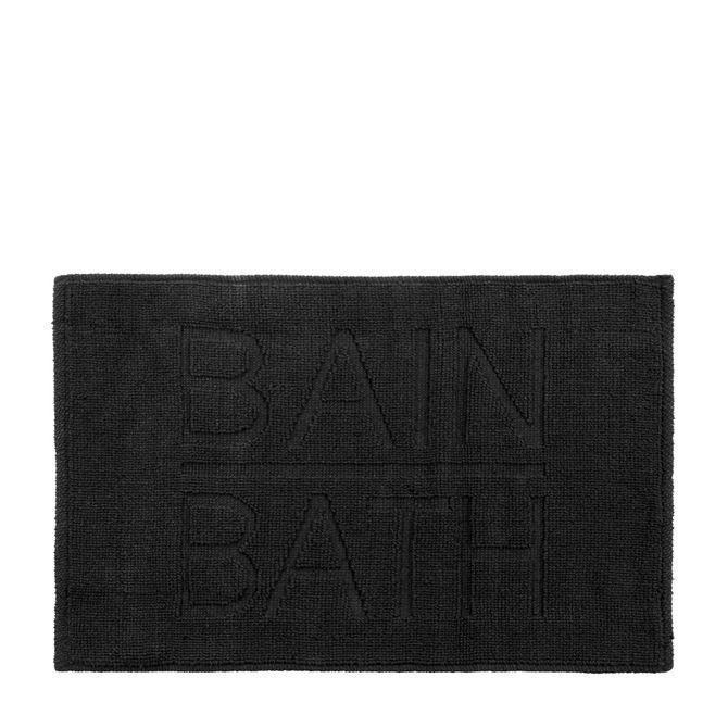 tapete-50-cm-x-80-cm-preto-bain_st0