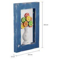 quadro-33-cm-x-23-cm-azul-multicor-florida_med