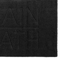 tapete-50-cm-x-80-cm-preto-bain_st1
