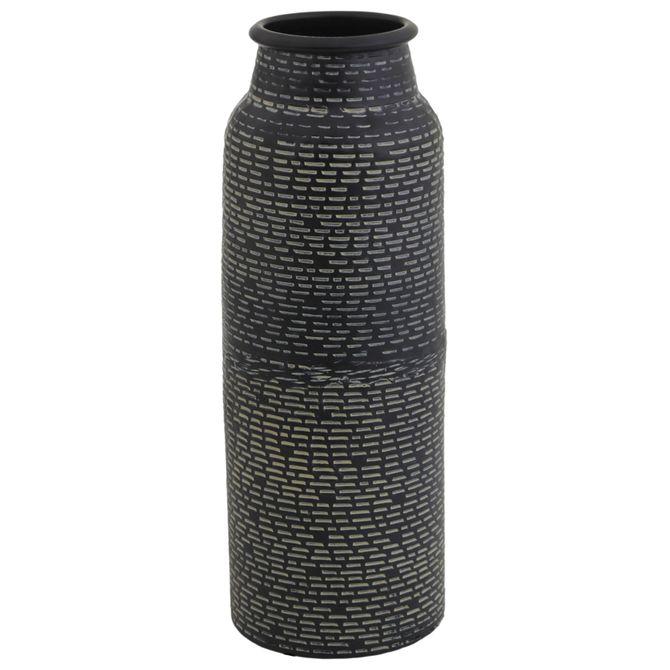 vaso-garrafa-25-cm-preto-nyundo_st0