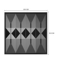 iii-quadro-83-cm-x-83-cm-preto-branco-fineline_med