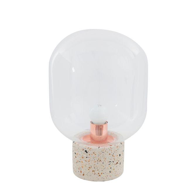 luminaria-mesa-branco-incolor-terrazzo_st0