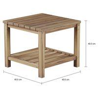 mesa-lateral-c-prateleira-45x45-baru-cara-va_med