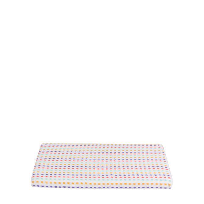 up-toalha-de-mesa-140-m-x-220-m-branco-cores-caleidocolor-pic-up_st0