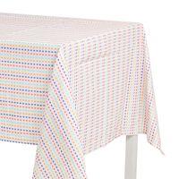 up-toalha-de-mesa-140-m-x-220-m-branco-cores-caleidocolor-pic-up_st2
