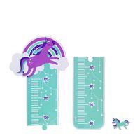 regua-infantil-120-cm-menta-hibisco-unidunic-rnio_st1