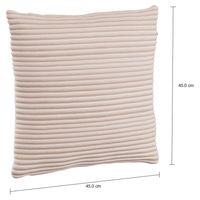 almofada-45cm-quartzo-rosa-kanalets_med