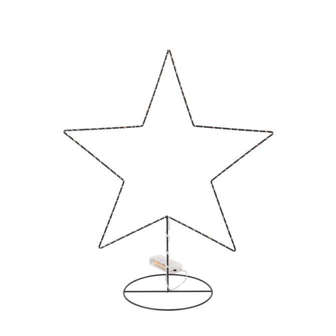star-adorno-led-preto-glowing-star_st0