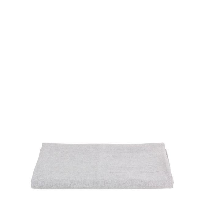 toalha-de-mesa-140-m-x-220-m-cinza-claro-matte_st0