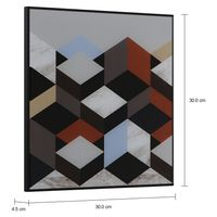 quadro-30-cm-x-30-cm-multicor-preto-geometrical_med
