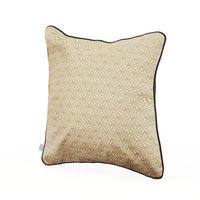 deco-capa-almofada-50-cm-cream-multicor-acervo-deco_spin14