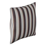almofada-60-cm-preto-terracota-jangada_spin0