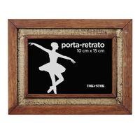 porta-retrato-10-cm-x-15-cm-nozes-ouro-velho-conv-s_spin3