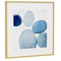 blue-iv-quadro-51-cm-x-51-cm-azul-nozes-galeria-site_spin4