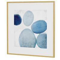 blue-iv-quadro-51-cm-x-51-cm-azul-nozes-galeria-site_spin8