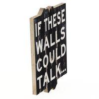 these-walls-could-talk-adorno-parede-preto-branco-if-these-walls-could-talk_spin2