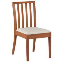 cadeira-nozes-natural-mia_spin22