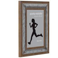 porta-retrato-10-cm-x-15-cm-castanho-madiz_spin0