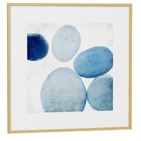 blue-iv-quadro-51-cm-x-51-cm-azul-nozes-galeria-site_spin5