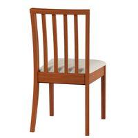 cadeira-nozes-natural-mia_spin13