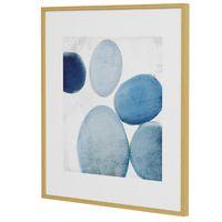 blue-iv-quadro-51-cm-x-51-cm-azul-nozes-galeria-site_spin9