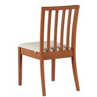 cadeira-nozes-natural-mia_spin10