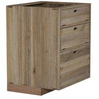 wood-inferior-70-1gv-2p-basculantes-multicor-grafite-br-s-wood_spin2