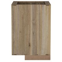wood-inferior-70-1gv-2p-basculantes-multicor-grafite-br-s-wood_spin12