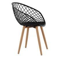 cadeira-c-bracos-natural-preto-nest_spin19