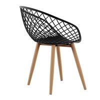cadeira-c-bracos-natural-preto-nest_spin16