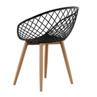 cadeira-c-bracos-natural-preto-nest_spin9