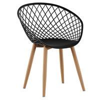 cadeira-c-bracos-natural-preto-nest_spin22