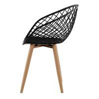 cadeira-c-bracos-natural-preto-nest_spin6
