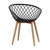 cadeira-c-bracos-natural-preto-nest_spin13