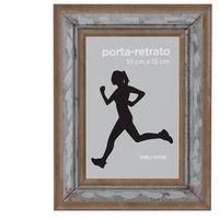 porta-retrato-10-cm-x-15-cm-castanho-madiz_spin3