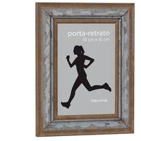 porta-retrato-10-cm-x-15-cm-castanho-madiz_spin2
