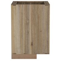 wood-inferior-70-1gv-2p-basculantes-multicor-grafite-br-s-wood_spin0