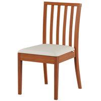 cadeira-nozes-natural-mia_spin2