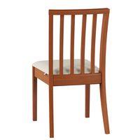 cadeira-nozes-natural-mia_spin11
