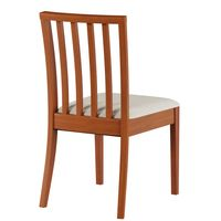 cadeira-nozes-natural-mia_spin14