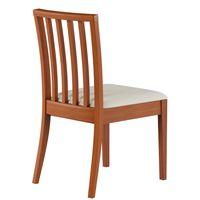 cadeira-nozes-natural-mia_spin15