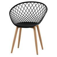 cadeira-c-bracos-natural-preto-nest_spin1